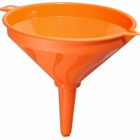 KITCHEN FUNNEL L