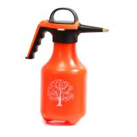 SHC SPRAYER 1.5LTR