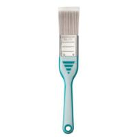 HARRIS BLADE 1.5 PAINT BRUSH