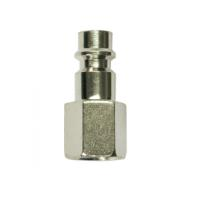 STANLEY QUICK CONNECTOR 1/4F(D)