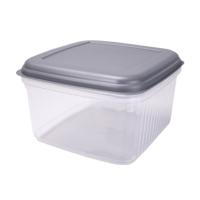 SQUARE FOOD BOX 2L