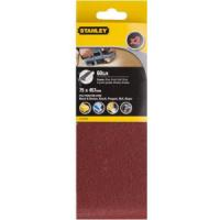 STANLEY SHEETS 75X457MM 60G