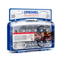 DREMEL EZ SPEEDCLIC CUTTING AC