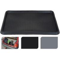 TRAY MULTI FUNCTIONAL
