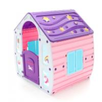 STARPLAST MAGICA PLAY HOUSE UNICORN