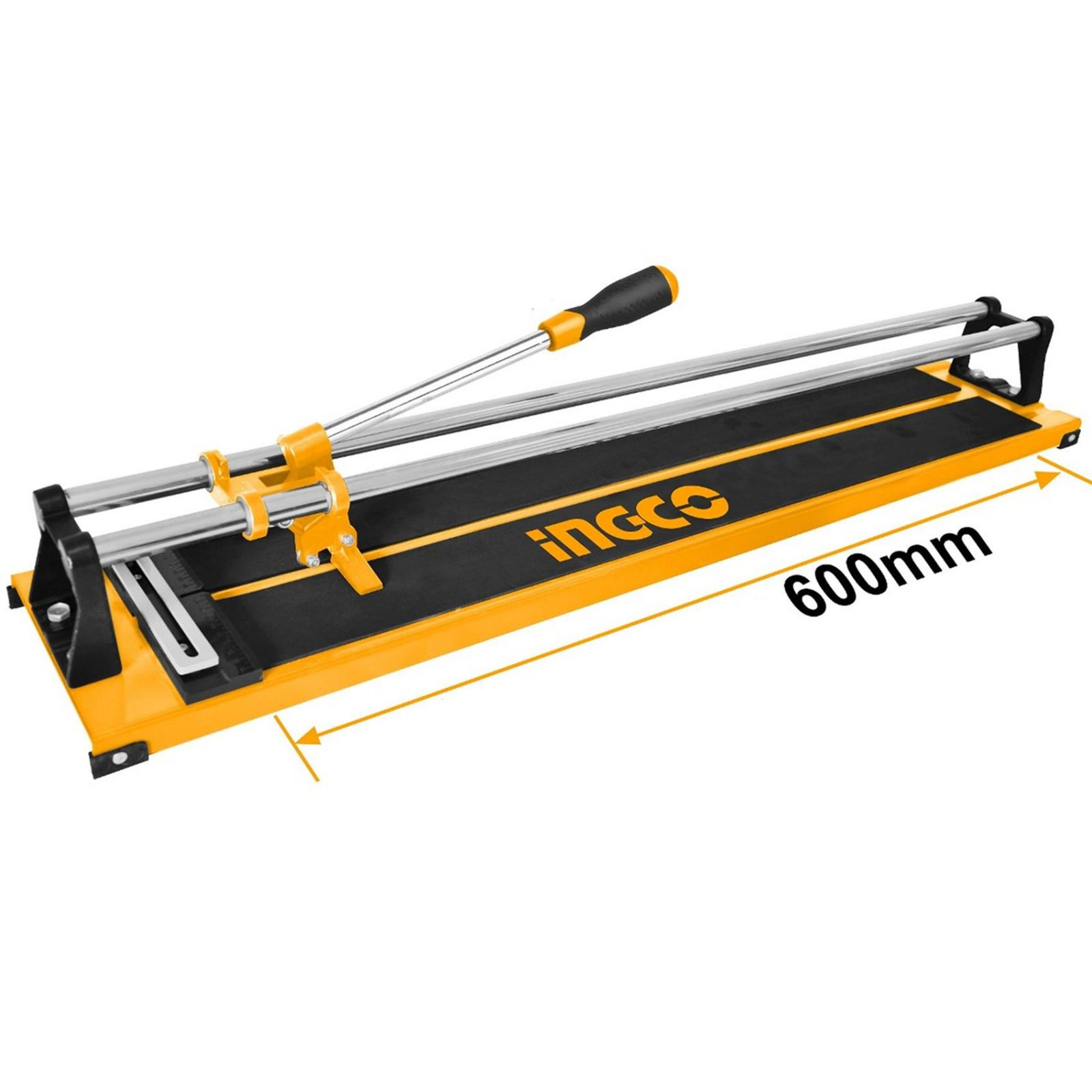 INGCO TILE CUTTER