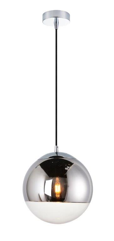 SUNLIGHT PENDANT LIGHT 1xE27