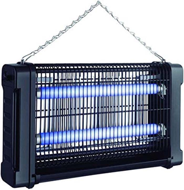 GLEEWELL 30W INSECT KILLER